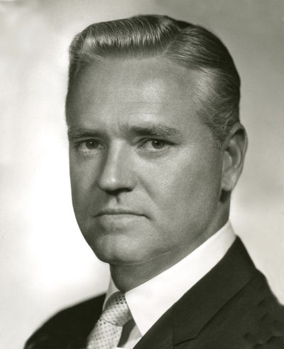 Senator Ernest Quot Fritz Quot Hollings South Carolina Aviation