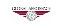 Global Aerospace Insurance