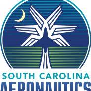 South Carolina Statewide Aviation System Plan & Economic Impact Study Updates – Survey