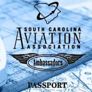 Ambassador Passport Stamp locations Online