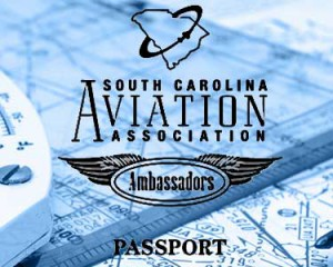 Ambassadors Passport Program