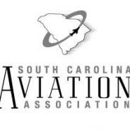 Renew Your SCAA Dues Online