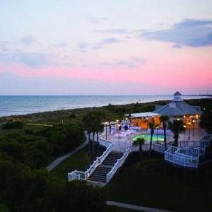 wild_dunes_resort2_web