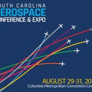 SC Aerospace Conference & Expo – Save the Date
