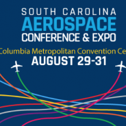 Aerospace Conference and Expo (Early-bird registration closes Friday, June 16 )
