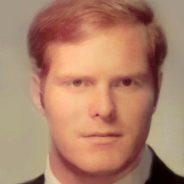 Robert (Bob) C. Pulliam