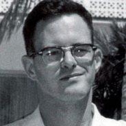 George G. Miler Jr.