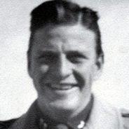 Joe Giltner