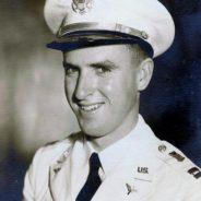 Barnie B. McEntire, Jr