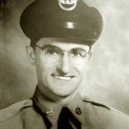 Lester F. Hembel