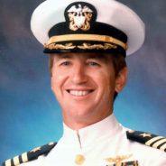 Frank L. Culbertson, Jr.