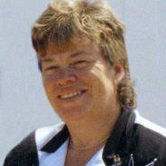 Carolyn M. Pilaar