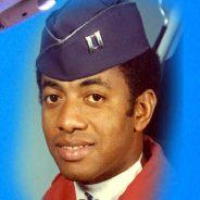 """General Lloyd W. """"Fig"""" Newton"""