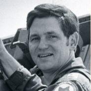 Senator Phil Leventis