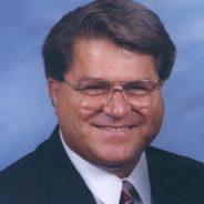 """Robert L. """"Bob"""" Sleigher"""