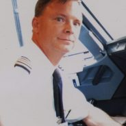 Robert L. Sumwalt