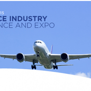 SC Aerospace Industry Conference and Expo Registration Open